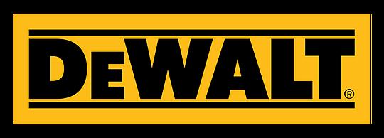 DeWalt_Logo_svg (1).webp