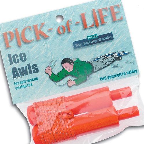 Pick-of-Life