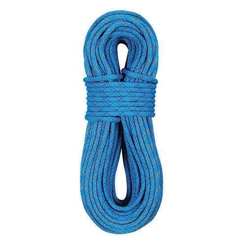 """STERLING-3/8"""" HTP Static Rope"""