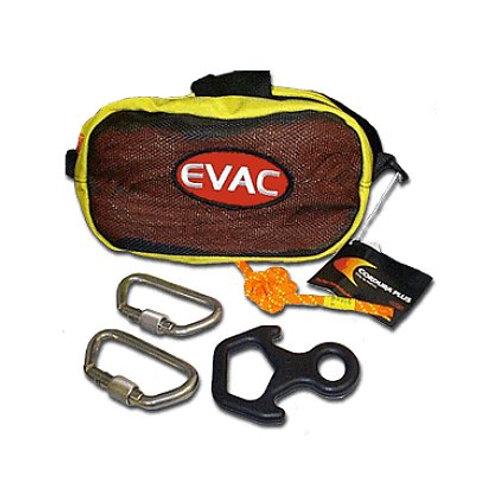 Evac-EP420 - MODEL A PERSONAL ESCAPE KIT