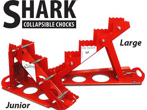 Shark™ Junior (SRK-JR)