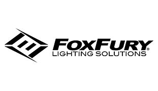 foxfury-lighting-solutions-drones-agenci