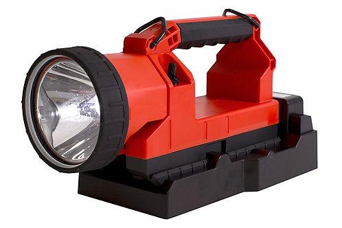 Koehler Brightstar Gen 2 Lighthawk LED Rechargeable