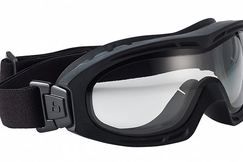 Bolle Backdraft Wildland Goggles NFPA