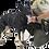 Thumbnail: CMC-K9 PROSERIES® RAPPEL HARNESS