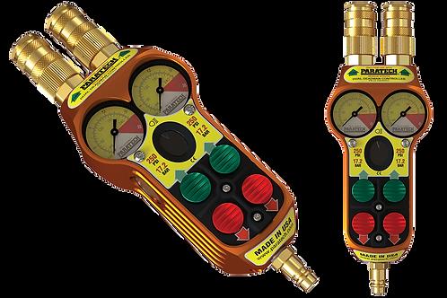 Paratech Dual Deadman Strut Controller G3