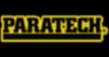 Paratech-Social-Feature-Image (1).png