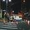 Thumbnail: 18″ Traffic Cone with HI Collar