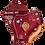 Thumbnail: CMC-MPD™ (MULTI-PURPOSE DEVICE)