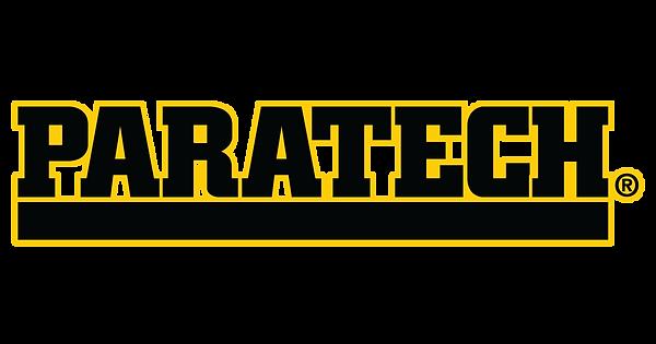 Paratech-Social-Feature-Image.png