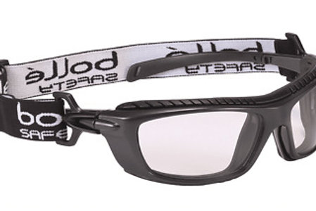 Boelle Baxter CSP Glasses Padded (clear lense)