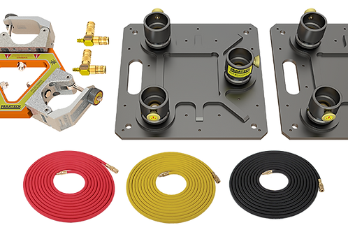 Paratech High Strength Structural Kit