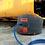 Thumbnail: Paratech Rescue Air Cushion