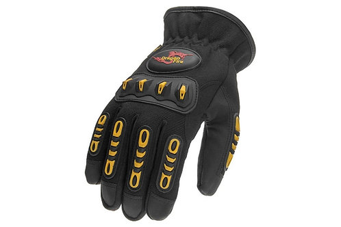 Dragon fire-First Due Rescue Glove