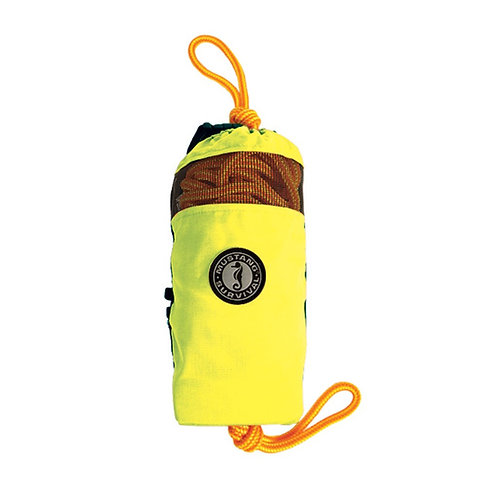 MUSTANG-75' WATER RESCUE PROFESSIONAL THROW BAG