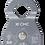 Thumbnail: CMC- HD PULLEYS