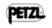 petz;.png