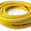 Thumbnail: Reel-Lite Booster Hose 50' with Reattach able Couplings