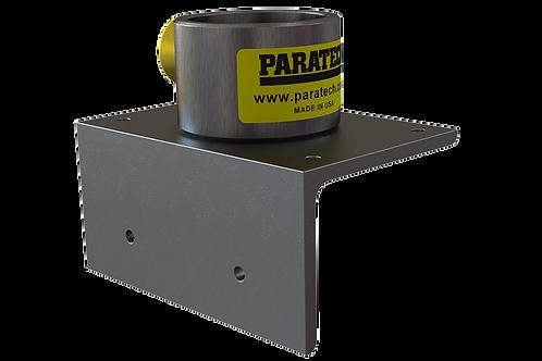 Paratech Angle Base