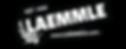 laemmle-theatres-logo-300x116.png