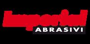 logo-imperial-abrasivi.png