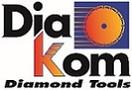 Diakom logo.jpg