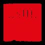 usag-vector-logo.png