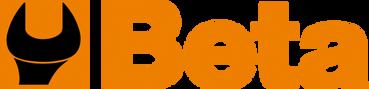 800px-Logo_Beta_Utensili.png