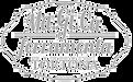 Logo magica ferramenta tortona