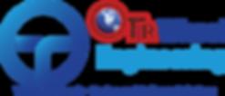 OTR_Logo.png