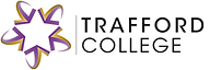 trafford college logo.png