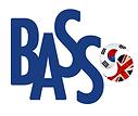 BASS 15psd.png