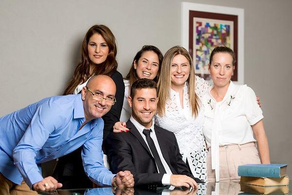 zemer-brimer lawyers