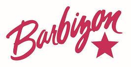 Barbizon_Modeling_and_Acting_School_Logo