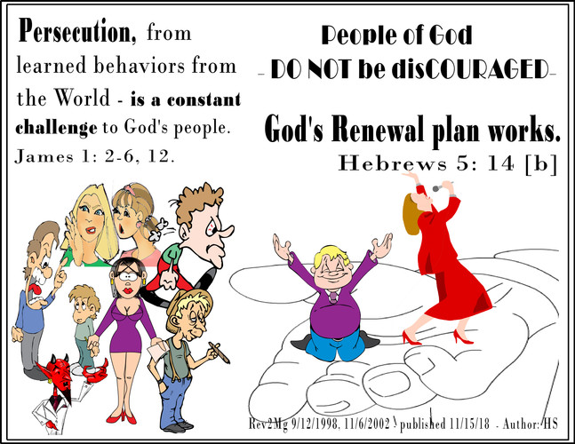 God's renewal plan works.jpg