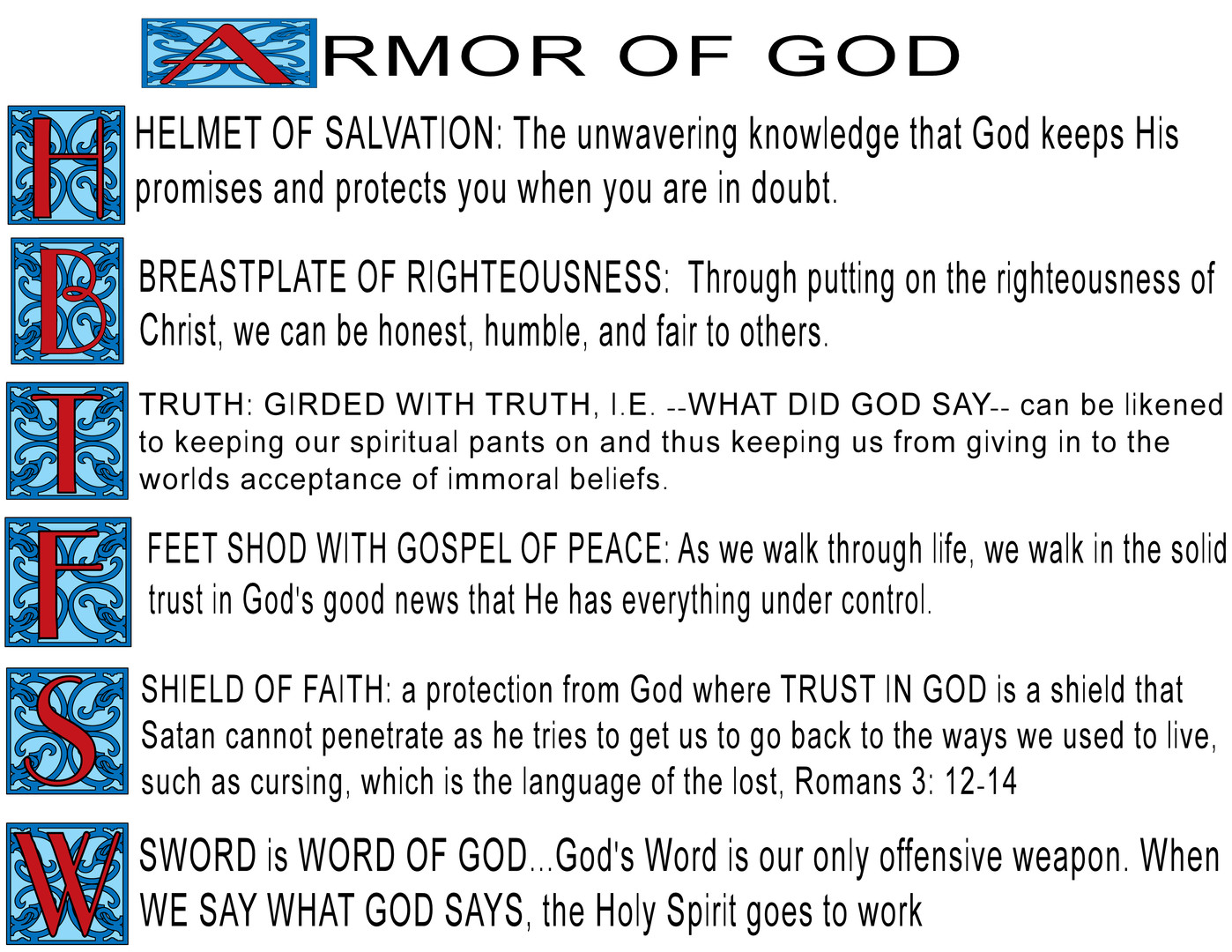Armor of God.jpg