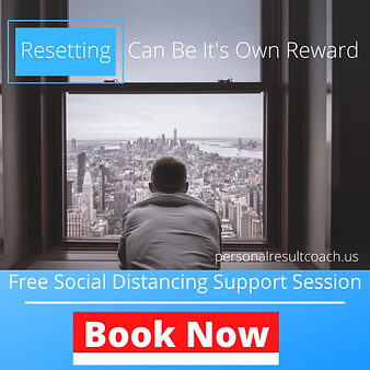 Social_Distancing_when_will_social_distancing_end