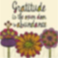 articolo-gratitudine-1-300x298.png