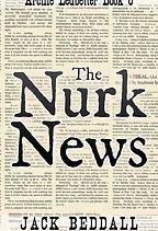 Nurk News Cover.jpg