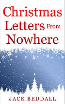 Christmas Letters From Nowhere kindle co