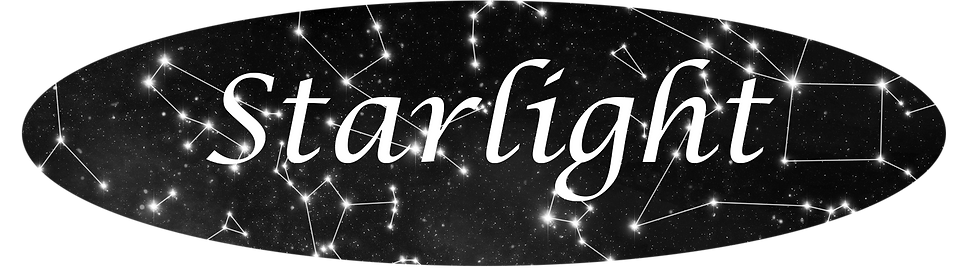 Starlight logo photoshop yavrsni.pngStar