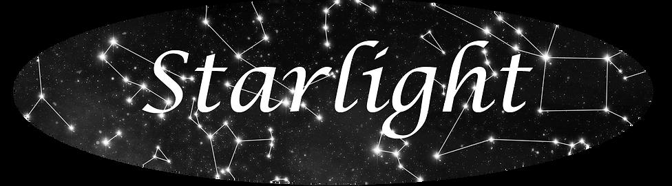 Starlight logo photoshop yavrsni.pngStar