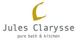 Jules-Clarysse-logo-600.jpg