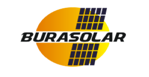 bura solar.png