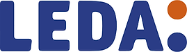 Leda logo novi 2.png