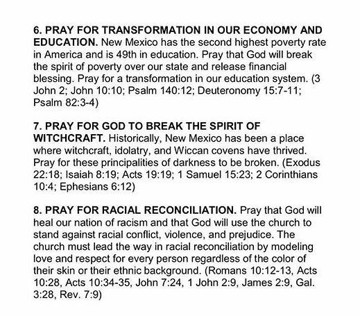 prayer focus.jpg