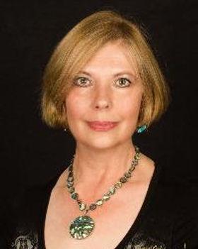 Pam barret cb_judge_profile_picture_1093