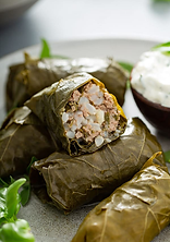 GRAPELEAVES-cr.png