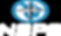 NSPS Logo.png