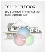 Color-Selector---Metal-Roofing.jpg